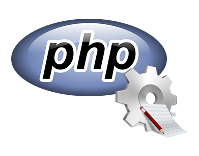 PHP Configuration